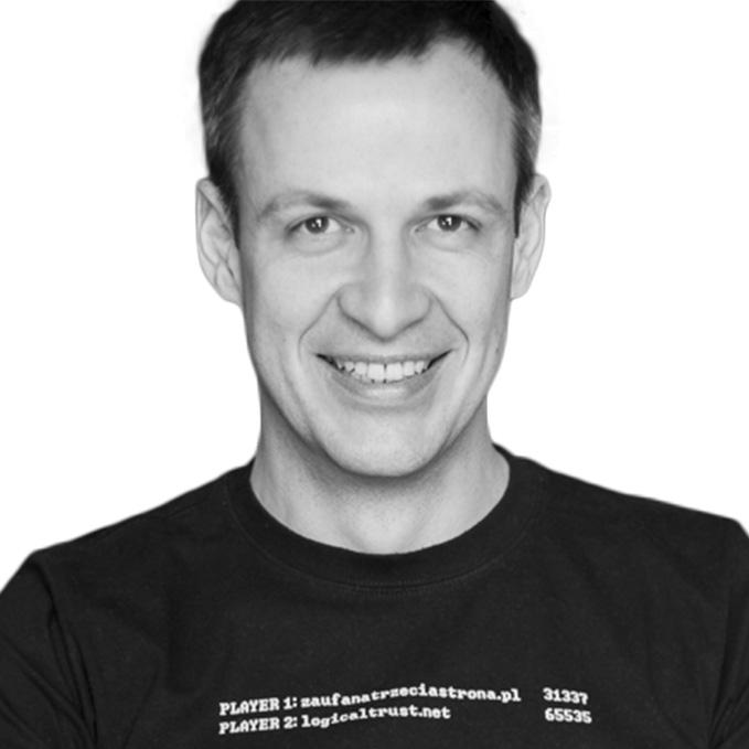 Adam Haertle