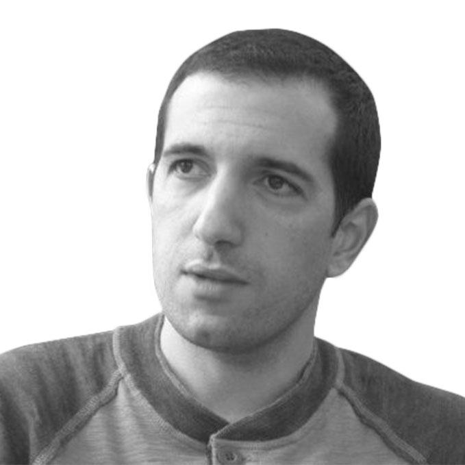 Rami Mizrahi