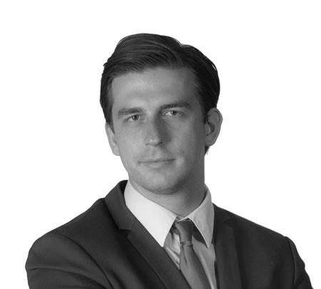 Mateusz Flak