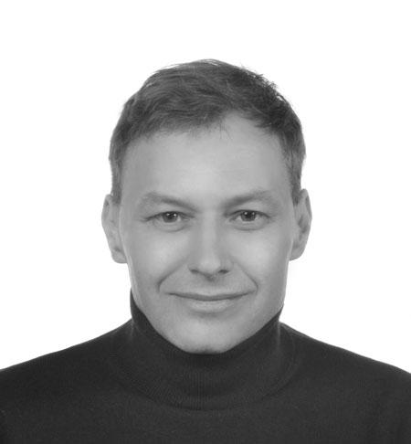 Paweł Pietrzak