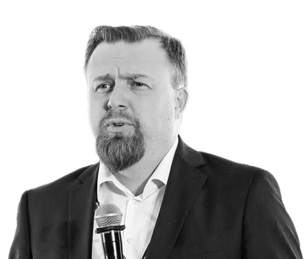 Michał Ceklarz