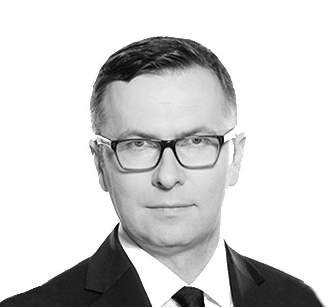 Rafał Magryś