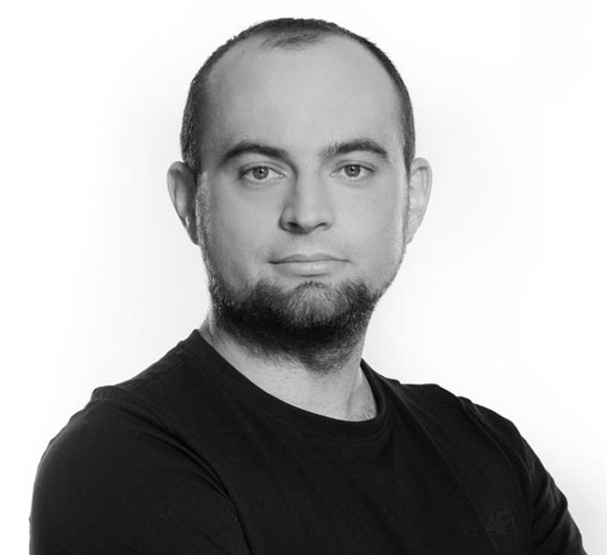 Tomasz Fortuna