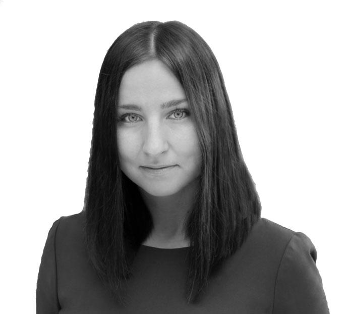 Renata Bilecka